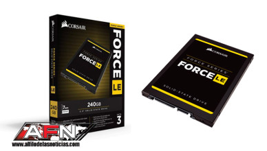 REVIEW]-Corsair-Force-LE-240-GB,-la-gama-de-entrada-de-mayor-rendimiento