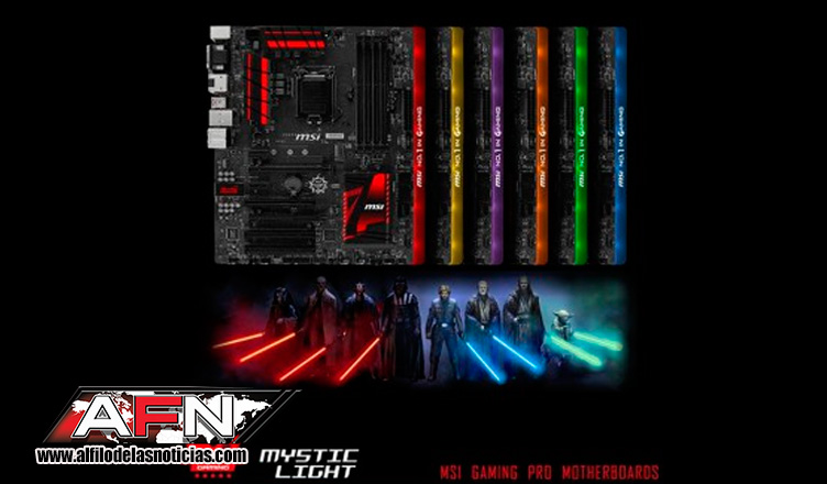 REVIEW-MSI-Z170A-Gaming-Pro-colores-para--2