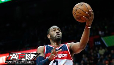 Wall-lidera-5to-triunfo-seguido-de-Wizards-Horford-anotó-19-puntos
