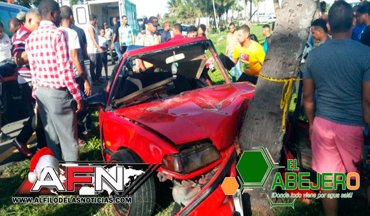 accidente-en-las-americas