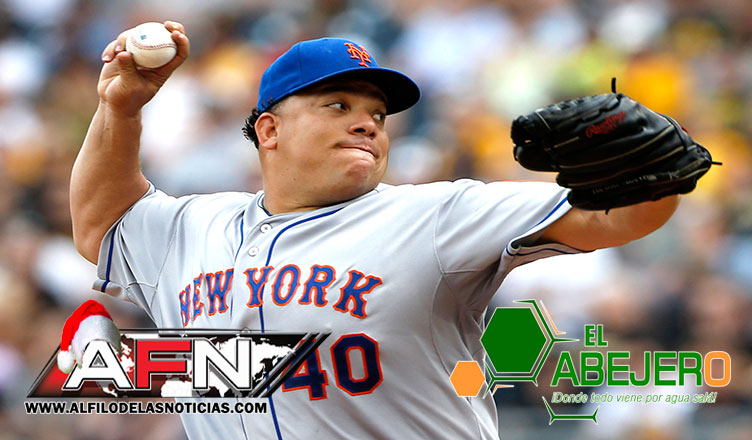 bartolo-colon